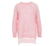 """Pullover """"Monica"""" in Mohair"""