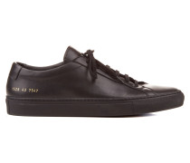 "Sneaker ""Original Achilles Low"""