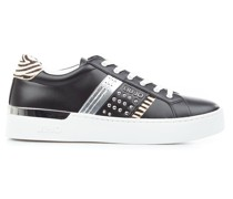 "Sneaker ""Silvia"""