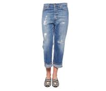 "Jeans ""Mashine"""