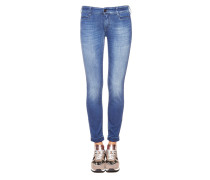 "Jeans ""Sophie"""