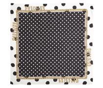 Foulard Polka Dots