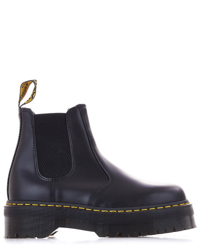 Ankle Boots 2976 QUAD