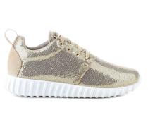 """Sneaker """"Saori"""""""