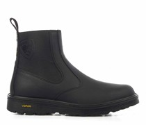 "Chelsea Boots ""GRETNA01"""