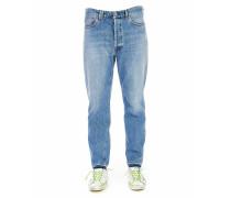 """Jeans """"Happy"""""""