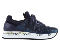 """Sneakers """"Liz"""""""