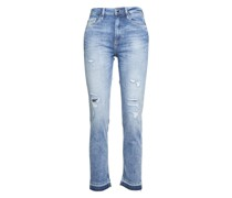 "Jeans ""Sagd"""