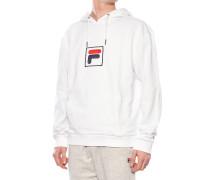 Shawn Hooded Sweatshirt