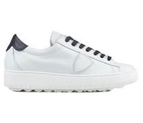 Sneaker Madeleine