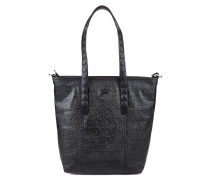 "Shoppingbag ""Lucrezia"" medium"