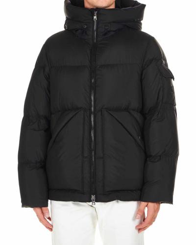 Sierra Supreme Jacket
