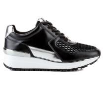 """Sneaker """"Miyoshi"""""""