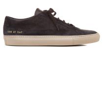 "Sneaker ""Achilles Low"""