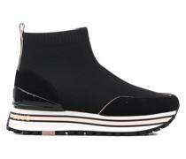 "Sock Sneaker ""Maxi-Wonder"""