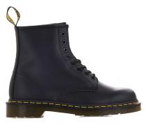 Boots 1460 8-Loch