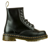 """Stiefel """"1460 Smooth"""""""