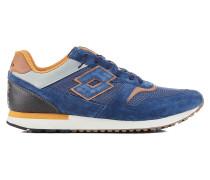 "Sneaker ""Tokyo Ginza LTH"""