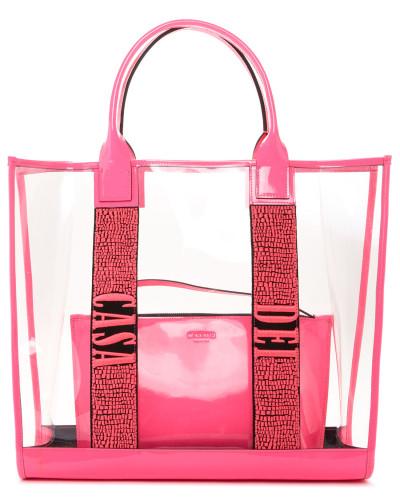 Shopping Bag Logomania