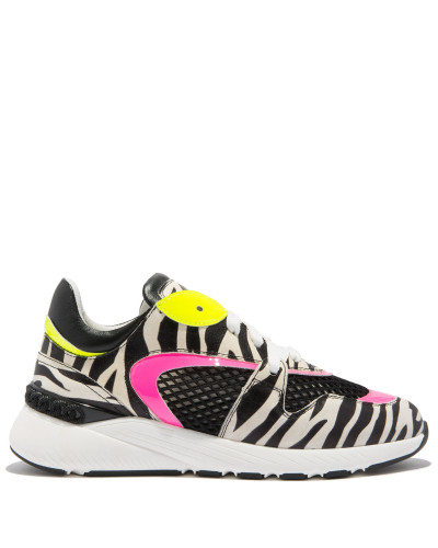 Panther Fluo