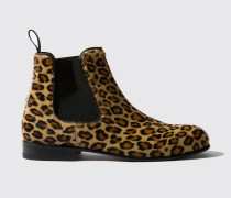 buy popular 4e60d eb590 Scarosso Schuhe | Sale -40% im Online Shop