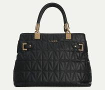 Tasche 'NIMES QUILTED'