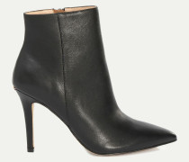 STIEFELETTE 'JANIS'