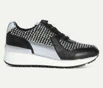Sneaker 'BRITNEY'