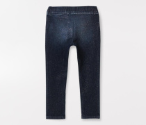 JEGGINGS 'PARTY COUTURE'