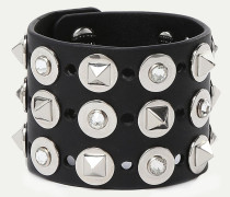 ARMBAND 'MOONLIGHT SHADOW'