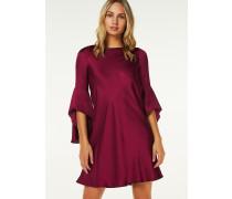 Kleid 'FEEL GLAM'