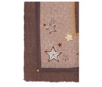TUCH 'STAR'