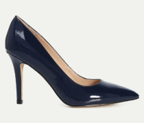 PUMPS 'JOAN'