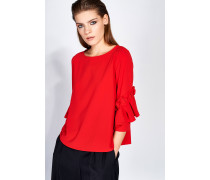 BLUSE 'CONTEMPORARY STYLE'