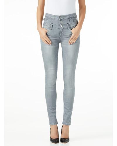 Jeans 'Rampy'
