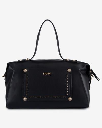 Handtasche 'Aniene'