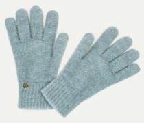 Handschuhe 'BOUCLE'