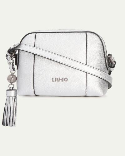 Liu Jo Damen Tasche 'Arizona'