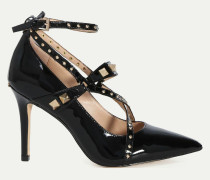 Pumps 'TRACY'