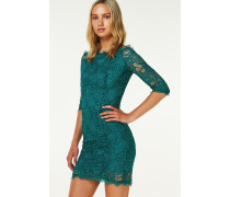 KLEID 'REMEMBERING LACE'