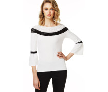 PULLOVER 'SWEET WAVES'