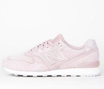 New Balance WR996 WPP - Pink