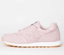 New Balance WL373 PP - Pink