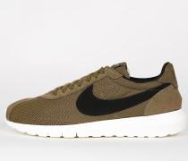 Nike Wmns Roshe LD-1000 - Iguana / Black