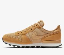 Nike Internationalist SE - Elemental Gold / Elemental Gold - Sail - Black
