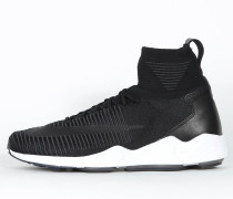 Nike Zoom Mercurial XI FK - Black / Black - White - Anthracite
