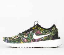 Nike Wmns Juvenate SE - Black / Summit White - Prism Pink