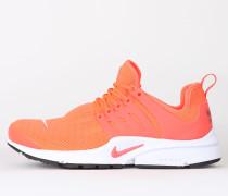 Nike Wmns Air Presto - Crimson / Bright Crimson / White / Black