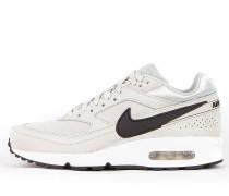 Nike Wmns Air Max BW SE - Light Bone / Black - Light Bone - White