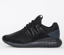 Adidas Tubular Radial - Core Black / Dark Grey